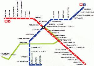carte-métro-rome-à-imprimer