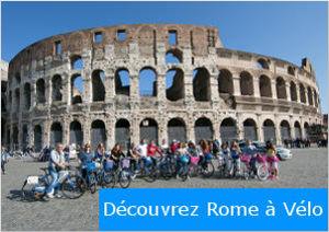 tour-vélo-guide-rome