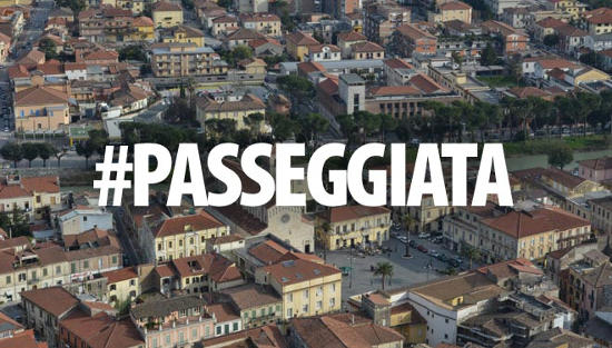 informations touristiques Italie,guide voyage italie